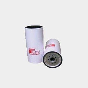 Фильтр топливный сепаратора под колбу Fleetguard FS19737