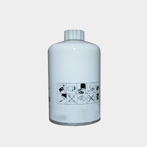 Фильтр топливный сепаратора Mann WK9165x