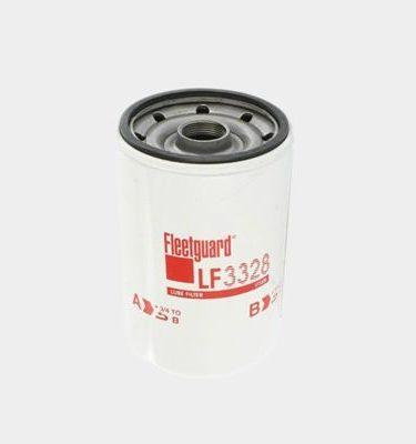 Фильтр масляный Fleetguard LF3328