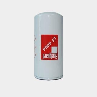 Фильтр масляный Fleetguard LF4054