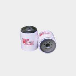 Фильтр топливный сепаратора под колбу Fleetguard FS19687